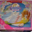 Fairy Tale Boat