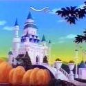 LovelyLocks Castle