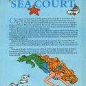 The Deep Sea Court 1