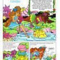 Bilvag the Bad Goblin 1