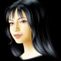 Manon: Realistic Duchess RavenWaves