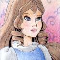 Manon: Maiden FairHair