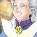 Manon: ShiningGlory