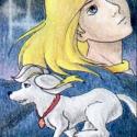 Manon: Prince / StrongHeart