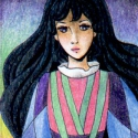 Manon: Duchess RavenWaves