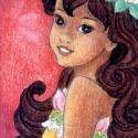 Manon: Maiden MistyCurls