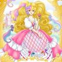 Cilyconcar: Lady LovelyLocks