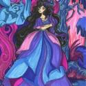 Stariachiba: Duchess RavenWaves