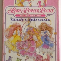 Giant Card Game