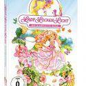 German DVD