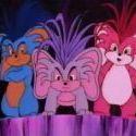 Comb Gnomes